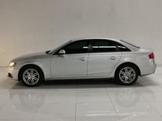 2011 Audi A4 1.8t Attraction Multi b8  Gauteng Johannesburg_4