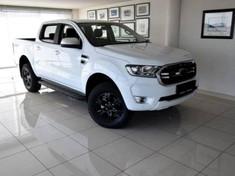 2020 Ford Ranger 3.2TDCi XLT 4X4 Double Cab Bakkie Gauteng Centurion_1