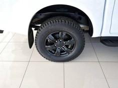 2020 Ford Ranger 3.2TDCi XLT 4X4 Double Cab Bakkie Gauteng Centurion_2