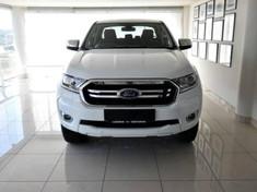 2020 Ford Ranger 3.2TDCi XLT 4X4 Double Cab Bakkie Gauteng Centurion_3