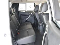 2020 Ford Ranger 3.2TDCi XLT 4X4 Double Cab Bakkie Gauteng Centurion_4