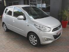 2012 Hyundai i10 1.25 Gls  Gauteng