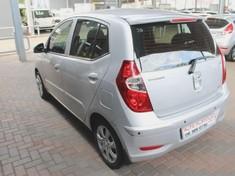 2012 Hyundai i10 1.25 GLS  Fluid Gauteng Pretoria_4
