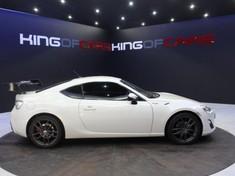 2012 Toyota 86 2.0  Gauteng Boksburg_2