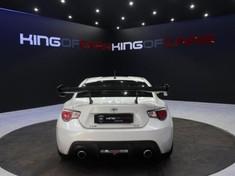 2012 Toyota 86 2.0  Gauteng Boksburg_4