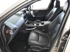 2018 Jaguar F-Pace 3.0 V6 SC AWD S 280kW Gauteng Centurion_4