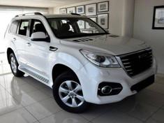 2018 Haval H9 2.0 Luxury 4X4 Auto Gauteng
