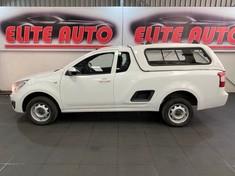 2012 Chevrolet Corsa Utility 1.4 Ac Pu Sc  Gauteng Vereeniging_1