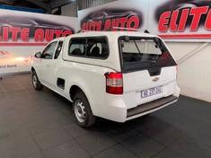 2012 Chevrolet Corsa Utility 1.4 Ac Pu Sc  Gauteng Vereeniging_2