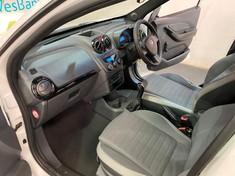2012 Chevrolet Corsa Utility 1.4 Ac Pu Sc  Gauteng Vereeniging_4