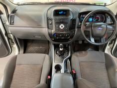 2014 Ford Ranger 2.2tdci Xl Pu Dc  Gauteng Vereeniging_2