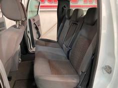 2014 Ford Ranger 2.2tdci Xl Pu Dc  Gauteng Vereeniging_3