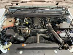 2014 Ford Ranger 2.2tdci Xl Pu Dc  Gauteng Vereeniging_4