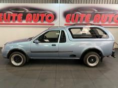 2011 Ford Bantam 1.6i Xlt Pu Sc  Gauteng Vereeniging_1