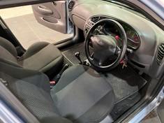 2011 Ford Bantam 1.6i Xlt Pu Sc  Gauteng Vereeniging_3