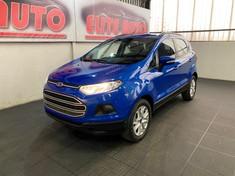 2015 Ford EcoSport 1.0 GTDI Trend Gauteng