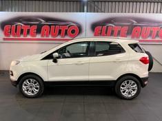 2013 Ford EcoSport 1.0 Titanium Gauteng Vereeniging_1