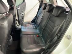 2013 Ford EcoSport 1.0 Titanium Gauteng Vereeniging_4
