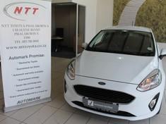 2018 Ford Fiesta 1.0 Ecoboost Trend 5-Door Limpopo Phalaborwa_1