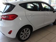 2018 Ford Fiesta 1.0 Ecoboost Trend 5-Door Limpopo Phalaborwa_3