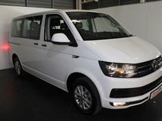 2020 Volkswagen Kombi 2.0 TDi DSG 103kw Trendline Eastern Cape