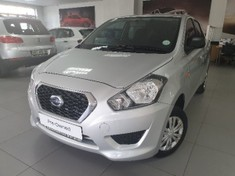 2017 Datsun Go 1.2 7 Seat North West Province Potchefstroom_0