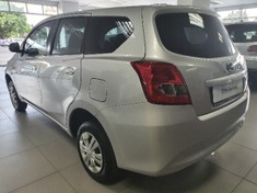 2017 Datsun Go 1.2 7 Seat North West Province Potchefstroom_3