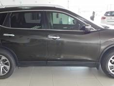 2015 Nissan X-Trail 2.5 SE 4X4 CVT T32 Kwazulu Natal Ladysmith_2
