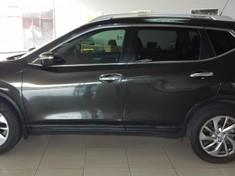 2015 Nissan X-Trail 2.5 SE 4X4 CVT T32 Kwazulu Natal Ladysmith_4