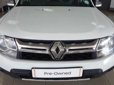 2018 Renault Duster 1.5 dCI Dynamique Kwazulu Natal