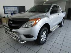 2014 Mazda BT-50 2.2 TDi Hpower SLX Bakkie Fcab Kwazulu Natal Ladysmith_1