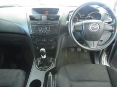2014 Mazda BT-50 2.2 TDi Hpower SLX Bakkie Fcab Kwazulu Natal Ladysmith_2