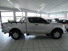 2014 Mazda BT-50 2.2 TDi Hpower SLX Bakkie Fcab Kwazulu Natal Ladysmith_3