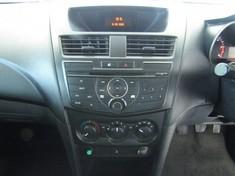 2014 Mazda BT-50 2.2 TDi Hpower SLX Bakkie Fcab Kwazulu Natal Ladysmith_4
