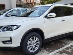 2020 Nissan X-Trail 2.5 Acenta 4X4 CVT Mpumalanga