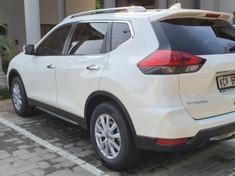 2020 Nissan X-Trail 2.5 Acenta 4X4 CVT Mpumalanga Secunda_2