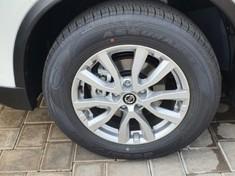 2020 Nissan X-Trail 2.5 Acenta 4X4 CVT Mpumalanga Secunda_3