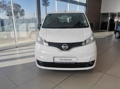 2016 Nissan NV200 1.6i Visia 7 Seater Mpumalanga Secunda_1