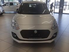 2020 Suzuki Swift 1.2 GL Free State Bloemfontein_1