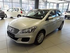 2019 Suzuki Ciaz 1.4 GL Free State Bloemfontein_2
