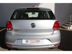 2020 Volkswagen Polo Vivo 1.4 Comfortline 5-Door Northern Cape Kimberley_2