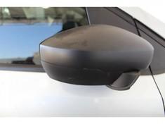 2020 Volkswagen Polo Vivo 1.4 Comfortline 5-Door Northern Cape Kimberley_4