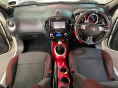 2012 Nissan Juke 1.6 Acenta   Gauteng Vereeniging_3