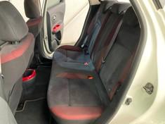 2012 Nissan Juke 1.6 Acenta   Gauteng Vereeniging_4