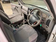 2015 Mahindra Scorpio 2.2 CRDe mHAWK Single cab bakkie Gauteng Vereeniging_3