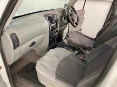 2015 Mahindra Scorpio 2.2 CRDe mHAWK Single cab bakkie Gauteng Vereeniging_4