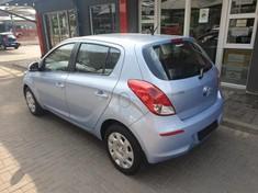 2013 Hyundai i20 1.4 Fluid  Gauteng Vanderbijlpark_2
