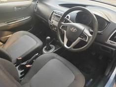 2013 Hyundai i20 1.4 Fluid  Gauteng Vanderbijlpark_4