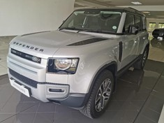 2020 Land Rover Defender 110 D240 First Edition (177kW) Mpumalanga