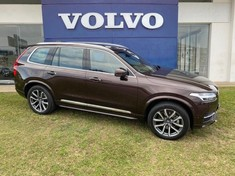2019 Volvo XC90 D5 Inscription AWD Mpumalanga